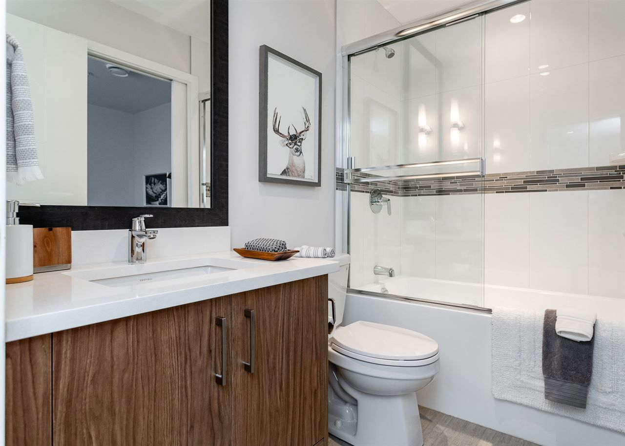 """Photo 19: Photos: 57 33209 CHERRY Avenue in Mission: Mission BC Townhouse for sale in """"58 on CHERRY HILL"""" : MLS®# R2424348"""