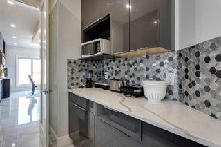 Photo 50: 3012 KOSTASH Crest in Edmonton: Zone 56 House for sale : MLS®# E4265564