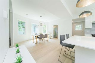 Photo 7: 2733 FRASER STREET in Vancouver: Mount Pleasant VE House for sale (Vancouver East)  : MLS®# R2413407