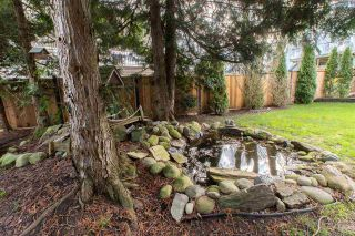 Photo 38: 7877 143A Street in Surrey: East Newton House for sale : MLS®# R2536977