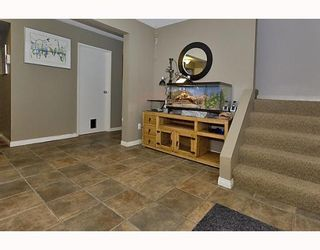 Photo 2: 850 PINEMONT Avenue in Port_Coquitlam: Lincoln Park PQ House for sale (Port Coquitlam)  : MLS®# V767756