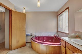 Photo 19: 3709 NORMANDY Avenue in Regina: River Heights RG Residential for sale : MLS®# SK871141