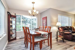 "Photo 6: 112 5465 201 Street in Langley: Langley City Condo for sale in ""Briarwood"" : MLS®# R2514305"