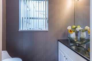 Photo 15: 3636 W 15TH AVENUE in Vancouver: Point Grey House for sale (Vancouver West)  : MLS®# R2175536