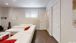 Photo 3: 208 Reddekopp Lane in Warman: Residential for sale : MLS®# SK865241