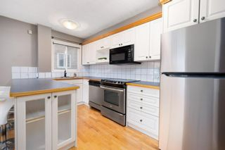 Photo 4: 304 126 24 Avenue SW in Calgary: Mission Apartment for sale : MLS®# A1146945