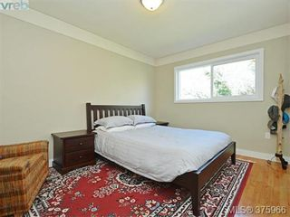 Photo 8: 244 Sims Ave in VICTORIA: SW Gateway House for sale (Saanich West)  : MLS®# 754713