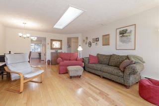 Photo 9: 3 2146 Malaview Ave in Sidney: Si Sidney North-East Row/Townhouse for sale : MLS®# 887896