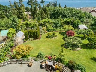 Photo 3: 321 Carnegie St in CAMPBELL RIVER: CR Campbell River Central House for sale (Campbell River)  : MLS®# 840213