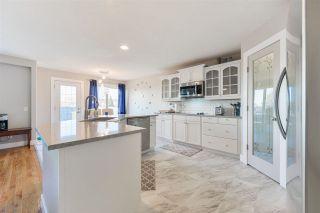 Photo 10: 4537 154 Avenue in Edmonton: Zone 03 House for sale : MLS®# E4236433