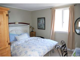 Photo 18: 1153 Lyall St in VICTORIA: Es Saxe Point House for sale (Esquimalt)  : MLS®# 662849