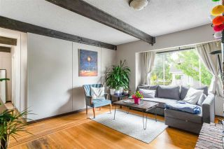 Photo 6: 3206 W 3RD Avenue in Vancouver: Kitsilano House for sale (Vancouver West)  : MLS®# R2575542