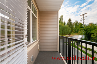 "Photo 11: 302 22327 RIVER Road in Maple Ridge: West Central Condo for sale in ""REFLECTIONS ON THE RIVER"" : MLS®# R2400929"