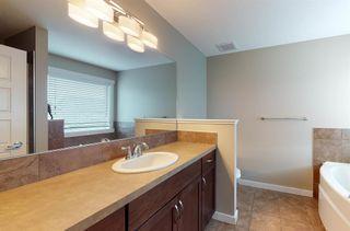 Photo 30: 8528 20 Avenue in Edmonton: Zone 53 House for sale : MLS®# E4245661