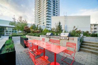 """Photo 30: PH3004 570 EMERSON Street in Coquitlam: Coquitlam West Condo for sale in """"UPTOWN 2"""" : MLS®# R2575074"""
