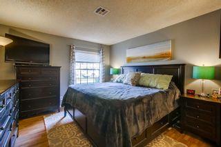 Photo 12: SAN DIEGO Condo for sale : 2 bedrooms : 10339 Azuaga Street #209