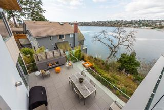 Photo 43: 2713 Sea View Rd in Saanich: SE Ten Mile Point House for sale (Saanich East)  : MLS®# 842729