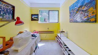 Photo 22: 245 Ardry Rd in : Isl Gabriola Island House for sale (Islands)  : MLS®# 874322