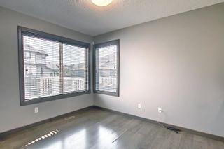 Photo 12: 17617 10 Avenue SW in Edmonton: Zone 56 Attached Home for sale : MLS®# E4253898