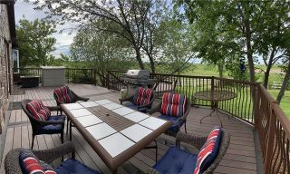 Photo 12: 272003 Range Rd. 252 in Rural Rocky View County: Rural Rocky View MD Detached for sale : MLS®# C4301993