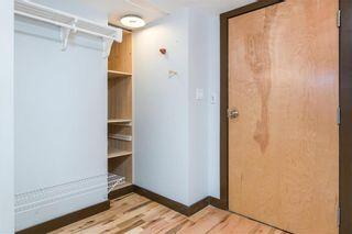 Photo 19: 503 283 Bannatyne Avenue in Winnipeg: Condominium for sale (9A)  : MLS®# 202012039