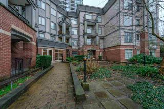 """Photo 4: 217 10455 UNIVERSITY Drive in Surrey: Whalley Condo for sale in """"D'COR"""" (North Surrey)  : MLS®# R2234286"""