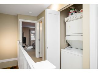"""Photo 18: 79 7388 MACPHERSON Avenue in Burnaby: Metrotown Townhouse for sale in """"Acacia Gardens"""" (Burnaby South)  : MLS®# R2539015"""