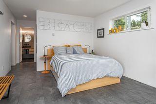 Photo 26: 495 Curtis Rd in Comox: CV Comox Peninsula House for sale (Comox Valley)  : MLS®# 887722