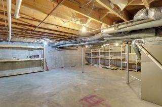 Photo 42: 48 MARLBORO Road in Edmonton: Zone 16 House for sale : MLS®# E4239727