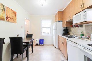Photo 4: 856 Manhattan Avenue in Winnipeg: East Elmwood Residential for sale (3B)  : MLS®# 202120158