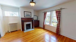 Photo 23: 229 Fraser Street in New Glasgow: 106-New Glasgow, Stellarton Residential for sale (Northern Region)  : MLS®# 202115183