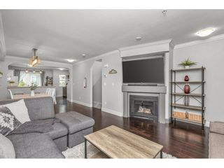 """Photo 10: 75 20176 68 Avenue in Langley: Willoughby Heights Townhouse for sale in """"STEEPLECHASE"""" : MLS®# R2620814"""