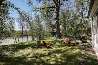 Photo 26: 604 South Drive in Winnipeg: East Fort Garry Residential for sale (1J)  : MLS®# 202104372