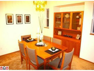 """Photo 5: 11333 153A Street in Surrey: Fraser Heights House for sale in """"Fraser Heights"""" (North Surrey)  : MLS®# F1023728"""