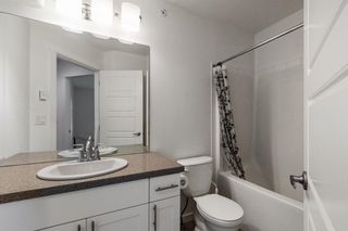 Photo 22: 21079 79A Avenue in Langley: Willoughby Heights Condo for sale : MLS®# R2610788