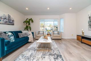 Photo 5: 10573 KOZIER Drive in Richmond: Steveston North House for sale : MLS®# R2529209
