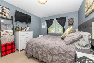 """Photo 23: 311 2990 BOULDER Street in Abbotsford: Abbotsford West Condo for sale in """"Westwood"""" : MLS®# R2624735"""
