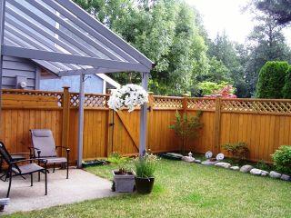 Photo 21: 6993 ARLINGTON Street in Vancouver East: Home for sale : MLS®# V939734