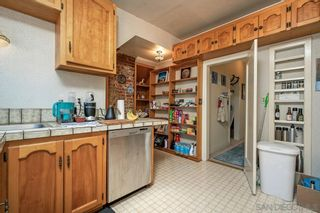 Photo 29: Property for sale: 1945 2nd Avenue in San Diego