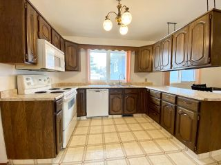 Photo 6: 5303 49 Street: Provost House for sale (MD of Provost)  : MLS®# A1094917