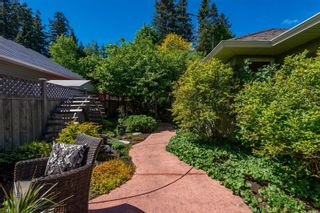 Photo 36: 2960 Willow Creek Rd in : CR Willow Point House for sale (Campbell River)  : MLS®# 875833
