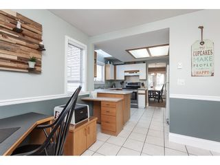 """Photo 19: 146 14154 103 Avenue in Surrey: Whalley Townhouse for sale in """"Tiffany Springs"""" (North Surrey)  : MLS®# R2447003"""