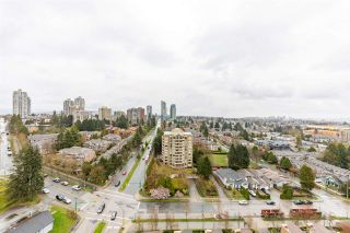 """Photo 21: 2305 7090 EDMONDS Street in Burnaby: Edmonds BE Condo for sale in """"REFLECTION"""" (Burnaby East)  : MLS®# R2561325"""