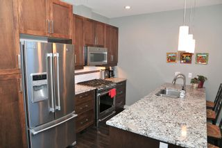 Photo 13: 47 500 S Corfield Street in Parksville: Otter District Townhouse for sale (Parksville/Qualicum)