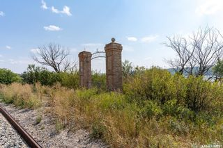 Photo 12: Mission Lake Waterfront in Lebret: Lot/Land for sale : MLS®# SK869728