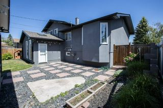 Photo 18: 11 Foley Road SE in Calgary: Fairview Detached for sale : MLS®# A1119391