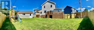 Photo 28: 14 Kadan Place in Conception Bay South: House for sale : MLS®# 1237690