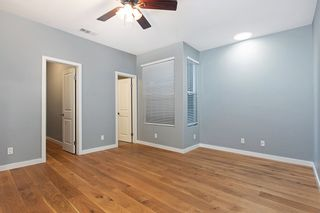 Photo 15: LINDA VISTA House for sale : 3 bedrooms : 6234 Osler St in San Diego