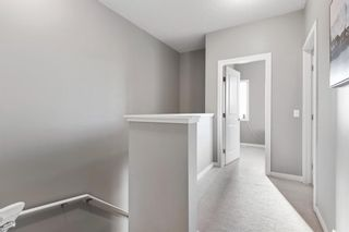 Photo 12: 304 Cranfield Common SE in Calgary: Cranston Row/Townhouse for sale : MLS®# A1154172