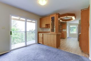 Photo 9: 47868 ELK VIEW Road in Chilliwack: Ryder Lake House for sale (Sardis)  : MLS®# R2602942